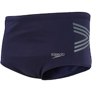 Sunga Speedo Bumerangue - Adulto