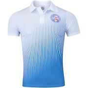 Camisa Polo do Bahia Spike - Masculina