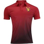 Camisa Polo do Sport...