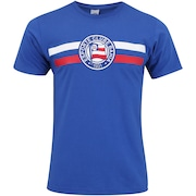 Camiseta do Bahia Logo - Masculina