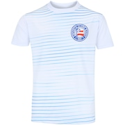 Camisa do Bahia Rise...