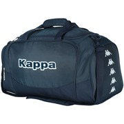 Mala Kappa Classic 17