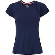 Camiseta Oxer Sweety 3 - Feminina