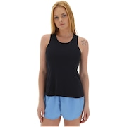 Camiseta Regata Oxer Sweety - Feminina