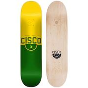 Compon Cisco Shape...