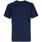 Camiseta Oxer Tunin ...