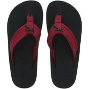 Chinelo Kenner NK5.1...