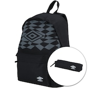 Mochila Umbro Chess