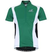 Camisa de Ciclismo Hammerhead HH3 Aero Elite - Masculina