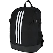 Mochila adidas BP Power IV M