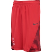 Bermuda Nike Elite...