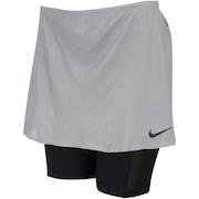 Short Saia Nike Dry...