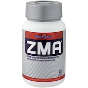 ZMA NutriSport - 90...