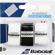 Overgrip Babolat My...