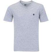 Camiseta Timberland Dunstan RVR V Neck - Masculina