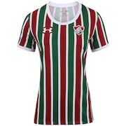 Camisa do Fluminense...