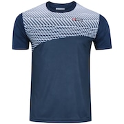 Camisa Lotto Matteo - Masculina