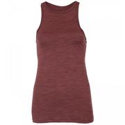 Camiseta Regata Oxer Ice - Feminina