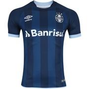 Camisa do Grêmio III...