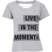 Camiseta Vestem...