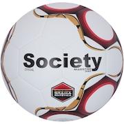 Bola Society Topper Maestro Pro