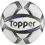 Bola Society Topper Titanium