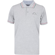 Camisa Polo Kappa Fuerza - Masculina