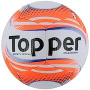 Bola Society Topper Champion II