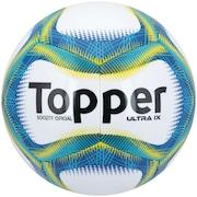 Bola Society Topper Ultra IX