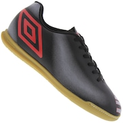 Chuteira Futsal Umbro Spectrum IN - Adulto