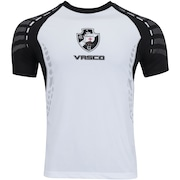Camiseta do Vasco da Gama Orion - Masculina
