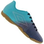 de88fe37e4 Chuteira Futsal - Tênis Futsal para Quadra - Preço até 12x - Centauro