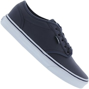 Tênis Vans Atwood em Couro - Masculino