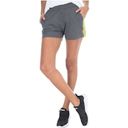 Shorts Fila Vitra - Feminino
