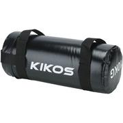 Saco de Peso Kikos -...