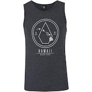 Camiseta Regata Volcom Pin HI - Masculina