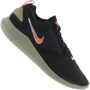 Tênis Nike Lunarsolo...