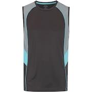 Camiseta Regata Oxer Arrow - Masculina