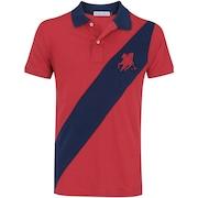 Camisa Polo Polo US 194 - Masculina