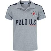 Camisa Polo Polo US 189 - Masculina