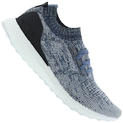 Tênis adidas Ultra Boost Uncaged - Masculino