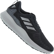 Tênis adidas Alphabounce RC - Masculino