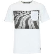 Camiseta DC Especial...