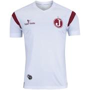 Camisa do Juventus...