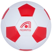 Bola de Futebol de Campo Adams Classic
