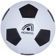 19c86baa0 Bola de Futebol de Campo Adams Classic