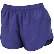 Shorts Oxer Corrida ...