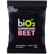biO2 Superfood -...