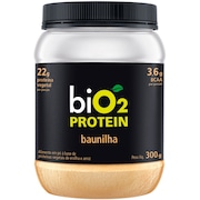 Proteína biO2 -...