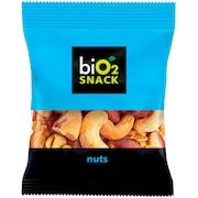 Mix biO2 - Snack -...